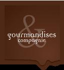 Gourmandises & Compagnie