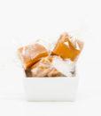 caramels-6697