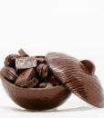 chocolats-6761