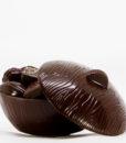 chocolats-6763