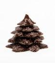 chocolats-6879