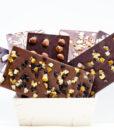 chocolats-plaques-6786