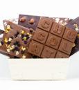 chocolats-plaques-6801