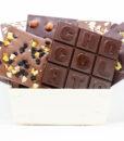 chocolats-plaques-6802