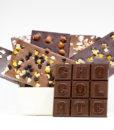 chocolats-plaques-6803