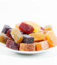 pates-de-fruits-8507